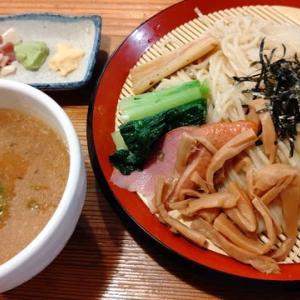 武藤製麺所@竹ノ塚
