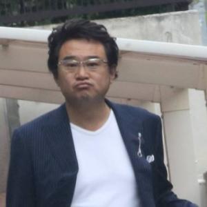 船越英一郎が雇った「3人の刺客」松居一代に13億円訴訟も…