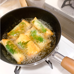 今日のつくれぽ♪美味しい地元冬野菜のほっこりシーズ。。