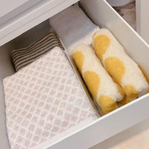 続・サンデーモーニング!ハンドタオルは洗顔用。。