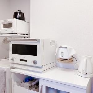 ランチはケンタ&成功の予感しなない!キッチン改造。。