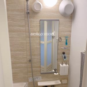 これが理想!??バスルームの見直しゴール。。