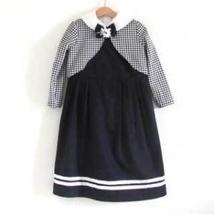 手作り式服