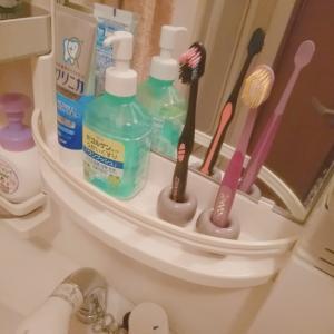 歯ブラシ安いの高いの