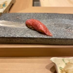 寿司  青海  青山店