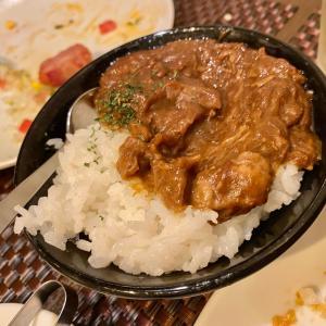 シュラスコレストラン AREGRIA  渋谷店