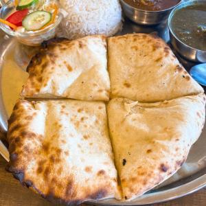 南インド料理『Andhra Dining』渋谷店