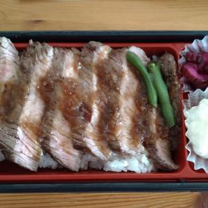 お弁当(´◉ ω ◉)