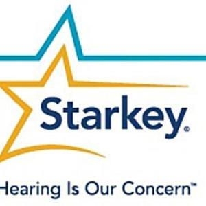 台風19号におけるスターキー補聴器の対応