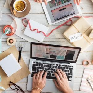 ゼロイチ起業でも売り上げを出せる為の成功マインドとブログからお申し込みを頂ける為のノウハウをお伝