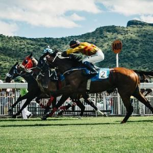 【朝日杯フューチュリティステークス2019予想】朝日杯フューチュリティステークス2019の狙い目の馬はどの馬か?レースの本質を探ってみる!