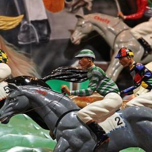 【日本ダービー2020】レース回顧をしてみる。