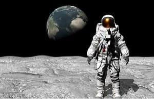 「月面着陸」&「ハンバーガー」&「マスク」&「沖縄・奄美梅雨明け」&「収穫」