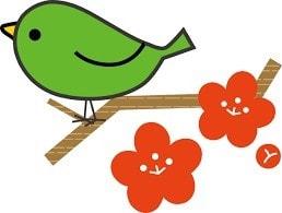 「初弘法」&「収穫」