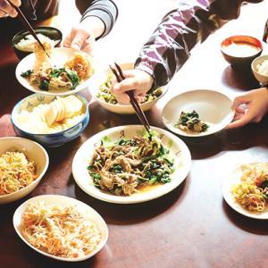 カンブリア宮殿で紹介された食材宅配サービスのオイシックスが大人気のわけ!