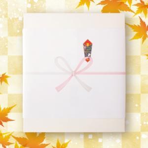 ちょっと贅沢で喜ばれる「婦人画報のお取り寄せ」秋のおすすめスィーツギフト