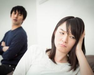 不妊治療でまさかの離婚危機!?