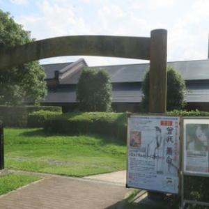 第60回松阪市美術展覧会