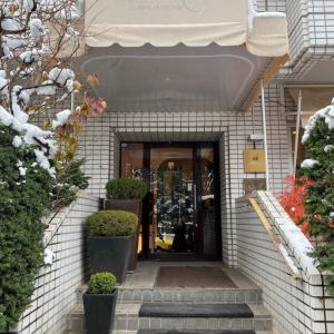 北海道に遊びに来られる皆さん、ぜひモリエールでお食事を 人気のレストランなので、予約はお早めにね。
