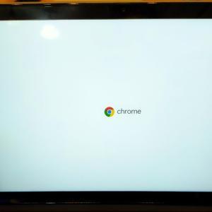 経験528:レノボ製「Chrome book duet」レビュー!これは最高のタブレットだ!② 使用レビュー!