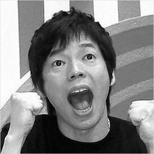 今田耕司(52歳独身)「24歳くらいの子と結婚したい」世間「きもすぎ」