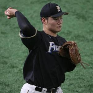 【悲報】清宮幸太郎(20)さん、早くも選手生命の危機か