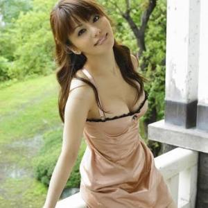 【悲報】美人料理研究家の森崎友紀(40)さん、普通のおばさんになる
