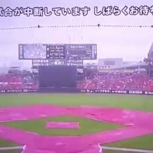 【悲報】前田智徳さん、実況アナに理不尽にキレて大炎上「失礼だね君は」「後ほど?いま言えよ」