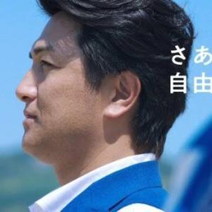 高橋由伸さん「なんで楽天が高梨を放出したのか理解できないですね」