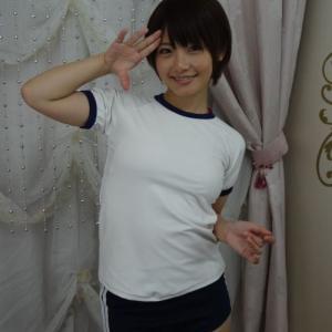 【最高画像】彼女「じゃーんっ!学生時代の体操着着てみたよ!」wwww