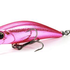 メッキ釣りに試してみたくなるTOTOの新色