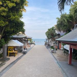 また1つ【願望が叶った♡】「海の近くに住む」新しい生活、始めます。