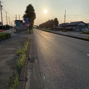 HCC月イチ走行会 天竜・春野