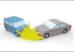 自動車事故で保険金1700万円もらったから毎日〇〇放題www