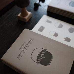 nenba オリジナルログノート