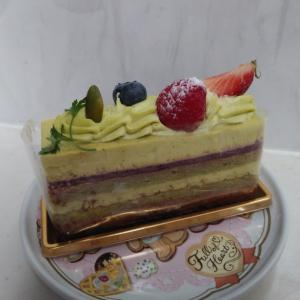 ❤️翔ちゃん❤️お誕生日おめでとう(*^-^*)
