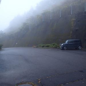 三森山、水晶山