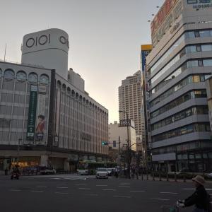 お待ちかねの東京風俗レビュー:池袋ホテヘルM学院、新人T
