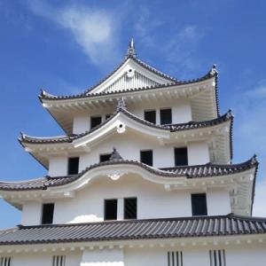 ミーツ・アートその1・尼崎城