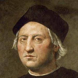 アメリカ独立記念日にコロンブス像倒される
