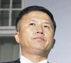 世界から嫌われる中国の駐英戦狼大使