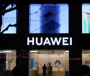 トランプ政権、中国IT企業排除に本腰