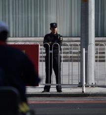 「中国の軍隊はまるで山賊の巣窟」中国武装警察元幹部が暴露
