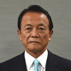 「台湾有事は日本有事」、沖縄の戦略的重要性が高まる=専門家ら