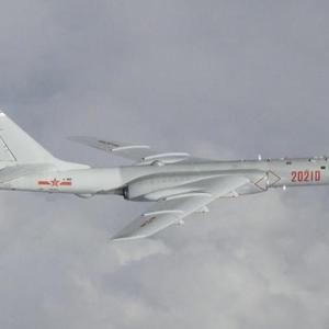 中国軍事評論家、日本を「核の先制不使用」の例外にせよと主張──いったん削除された動画が再浮上