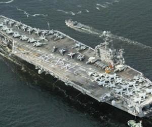 元中国海軍幹部、台湾問題で習近平が最も恐れているのは「中国軍だ」