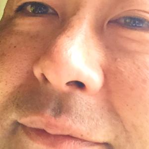 鼻うがい&鼻呼吸が効果バツグン!風邪予防には「鼻」がおすすめです。