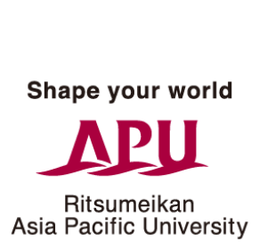 ブログを書くと更に良い - 立命館アジア太平洋大学学長 出口治明学長のブログ論