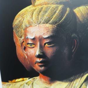 秋の奈良旅行- 大和路快速で大阪駅から奈良駅へ