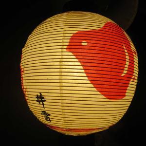 京の花街!夜の先斗町(ぽんとちょう)、薄暮の祇園(ぎをん) うつくしい夜の京都